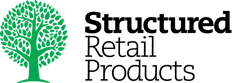Structured Retail Products Logo